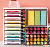 Cleaning, Maintaining & Storing Your Stampin' Up! Ink Pads