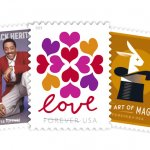Stamping University: USPS and Your Card