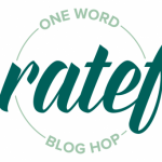 GRATEFUL – INKING ROYALTY BLOG HOP