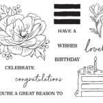 Paper Pumpkin – February 2020 Alternative Cards