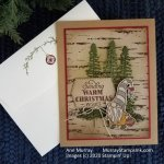 SNEAK PEEK: GNOME for the HOLIDAYS